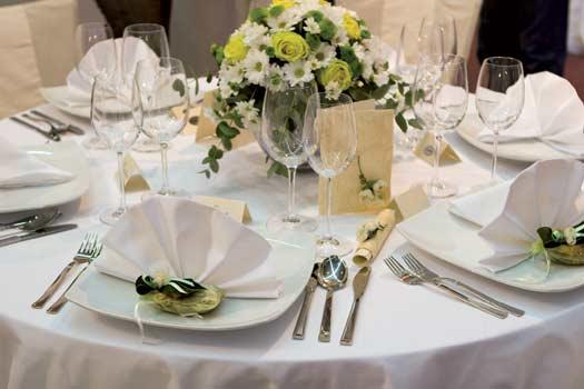 Catering-Partyservice-Paderborn-Brandmanufaktur-Hochzeit