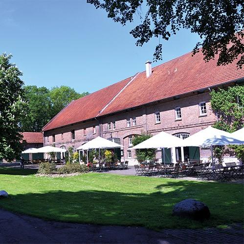 Catering_Paderborn_Brand_Manufaktur_Gut_Ringelsbruch_Front
