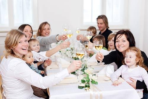brandmanufaktur_Familienfeiern_Fotolia_20335494_S_contrastwerkstatt