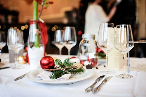 brandmanufaktur_Weihnachtsfeiern_Fotolia_120170727_S_ilfotokunst
