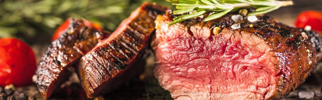 brandmanufaktur_steak_Grillbuffet_Fotolia_138672323_S_karepa_breit